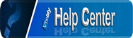 HelpCenter188x54.png